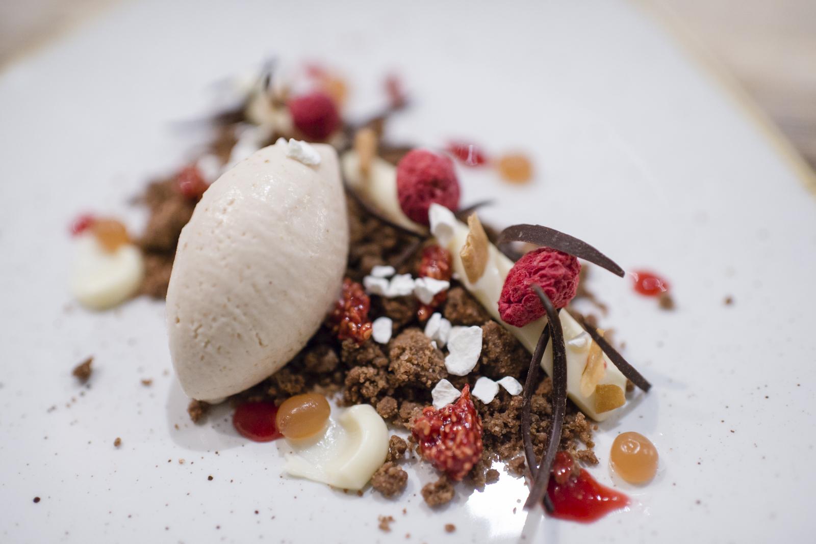 dessert_marewa_formentera