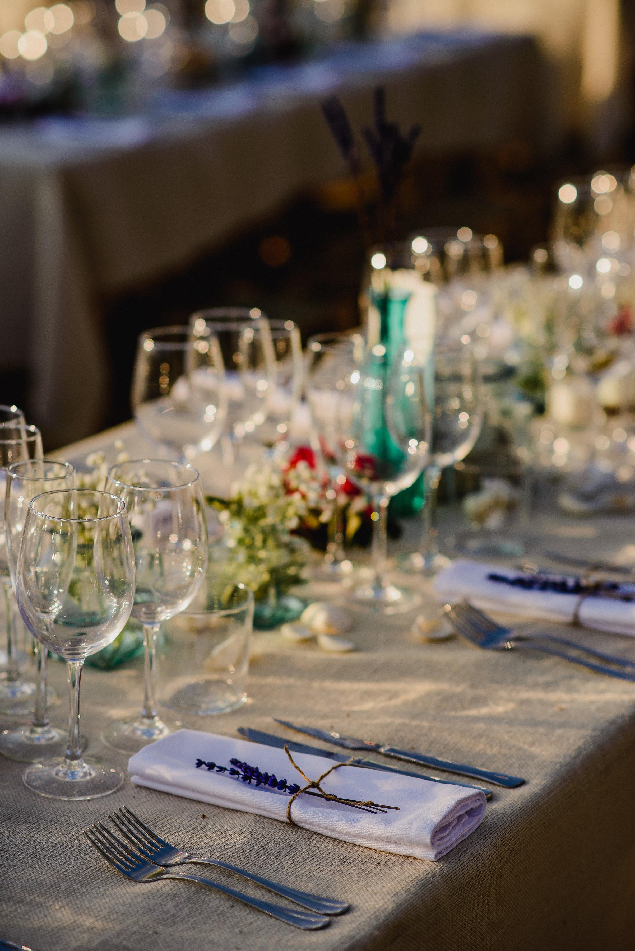 mesa_deco_wedding_wedding