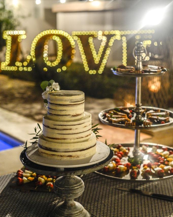 cake_and_love.jpg