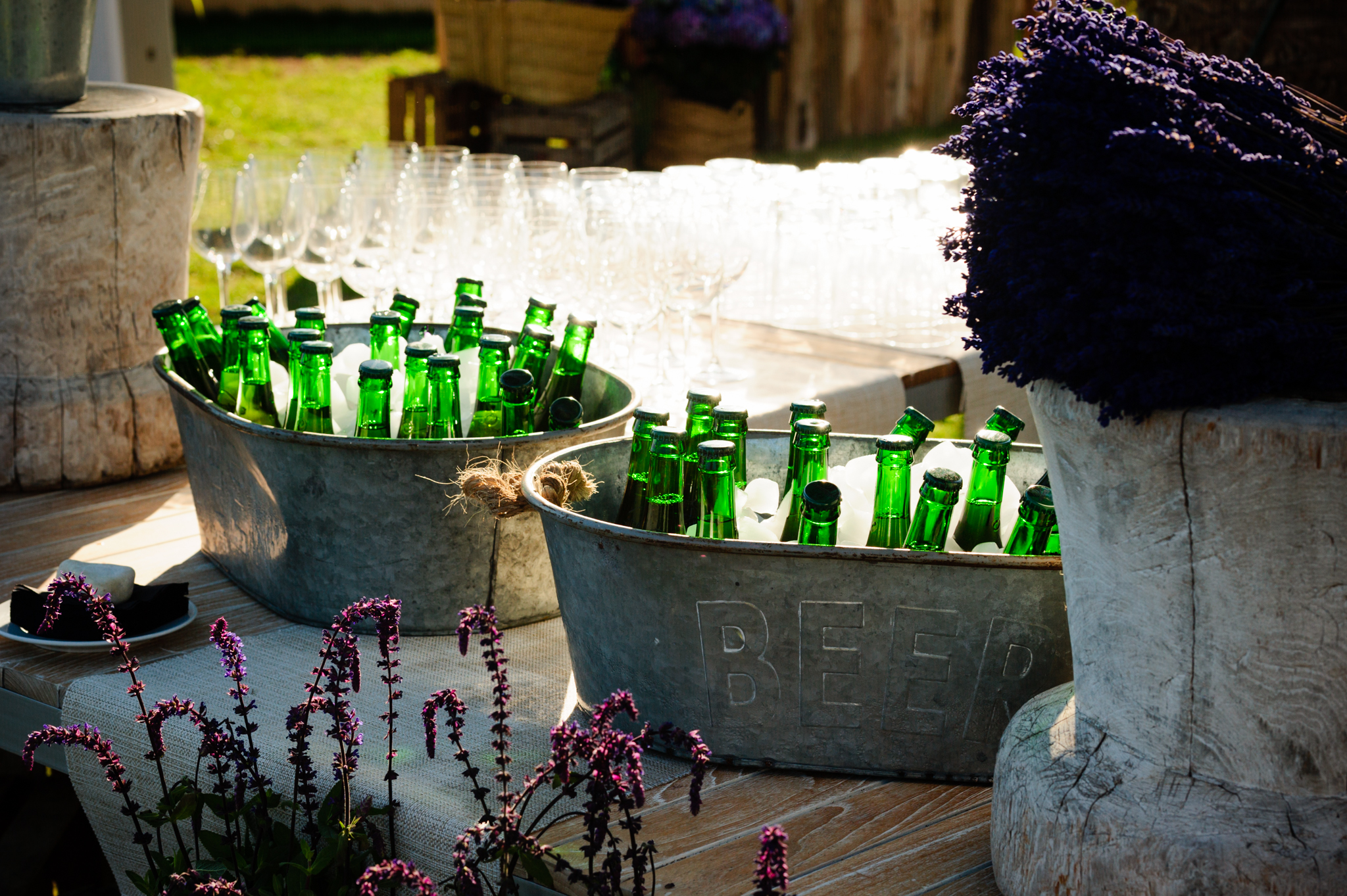 beer_marewa_formentera.jpg