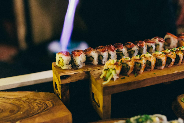 sushi-marewa.jpg