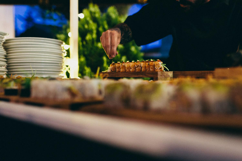 sushi-time-marewa.jpg
