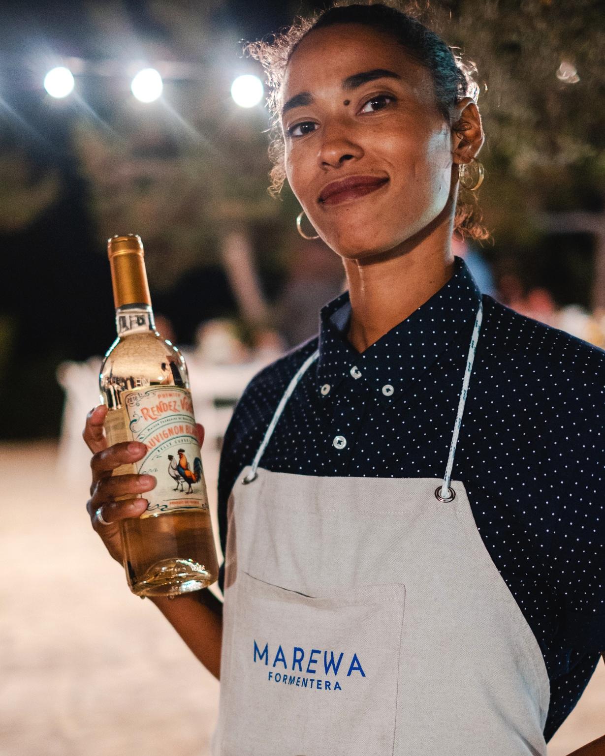 wine marewa formentera.jpg