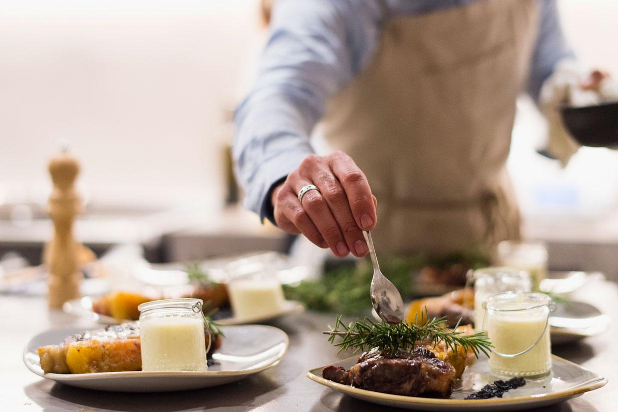 chef-privado-marewa-dinner.jpg