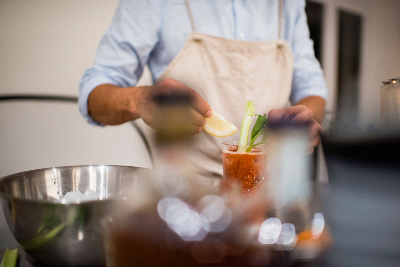 chef-privado-marewa-aperitivos.jpg