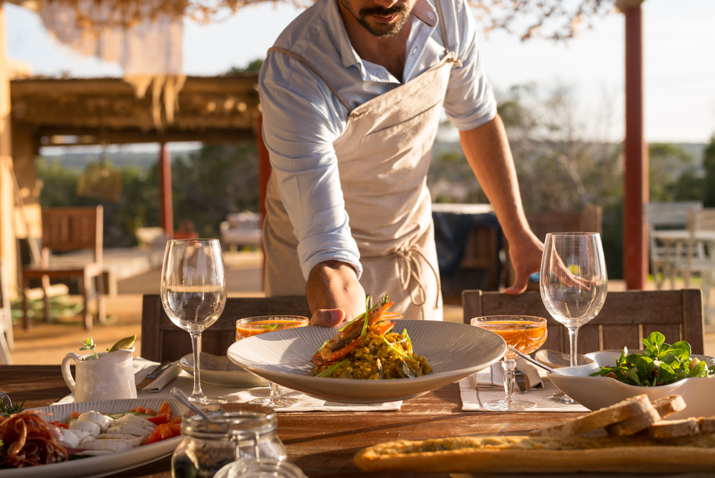 chef-privado-marewa-mediterraneo.jpg