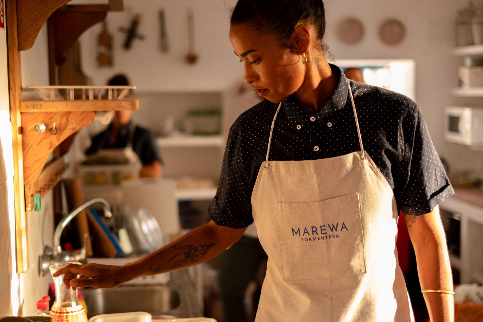 chef-privado-marewa-servicio.jpg