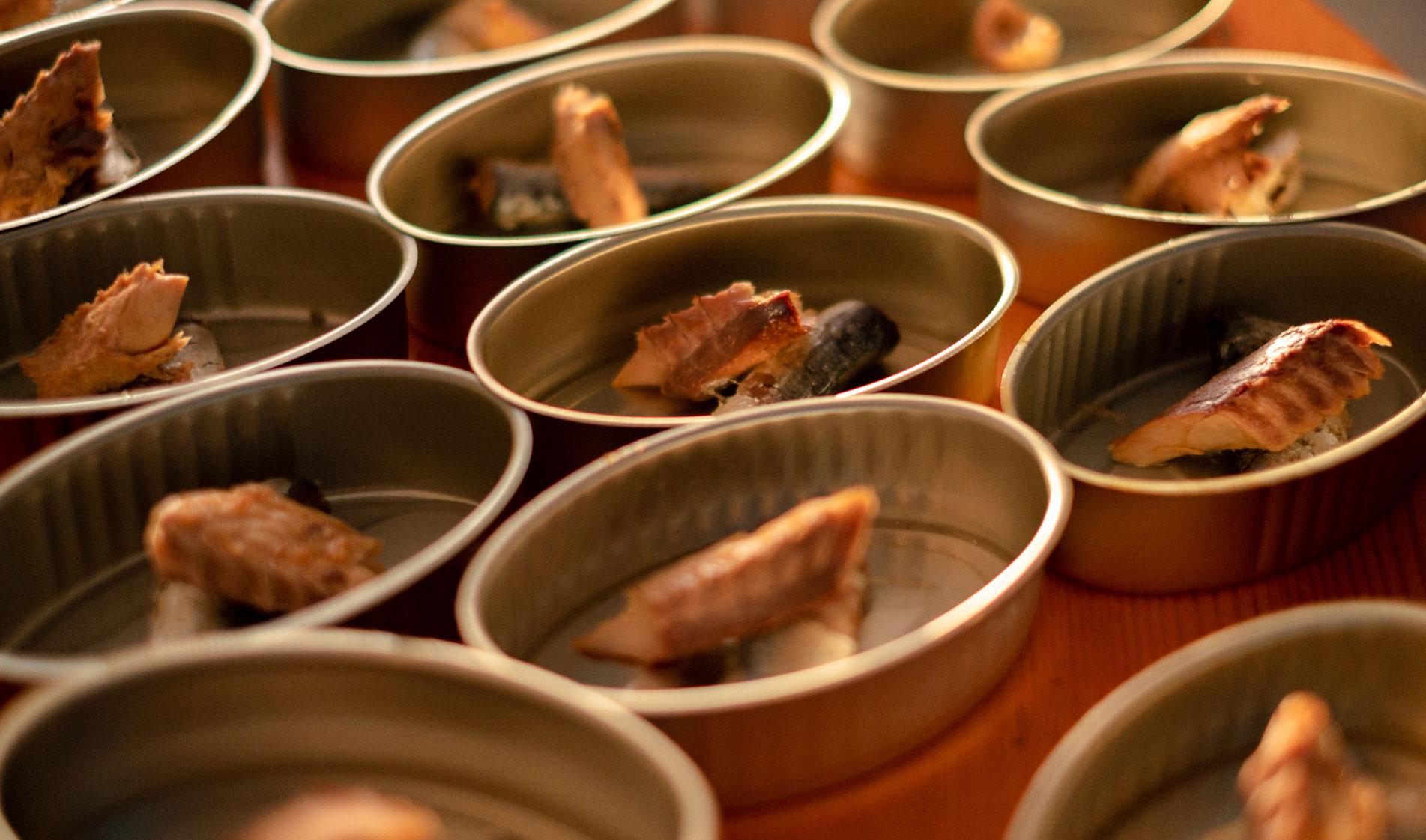 chef-privado-marewa-sardinas.jpg