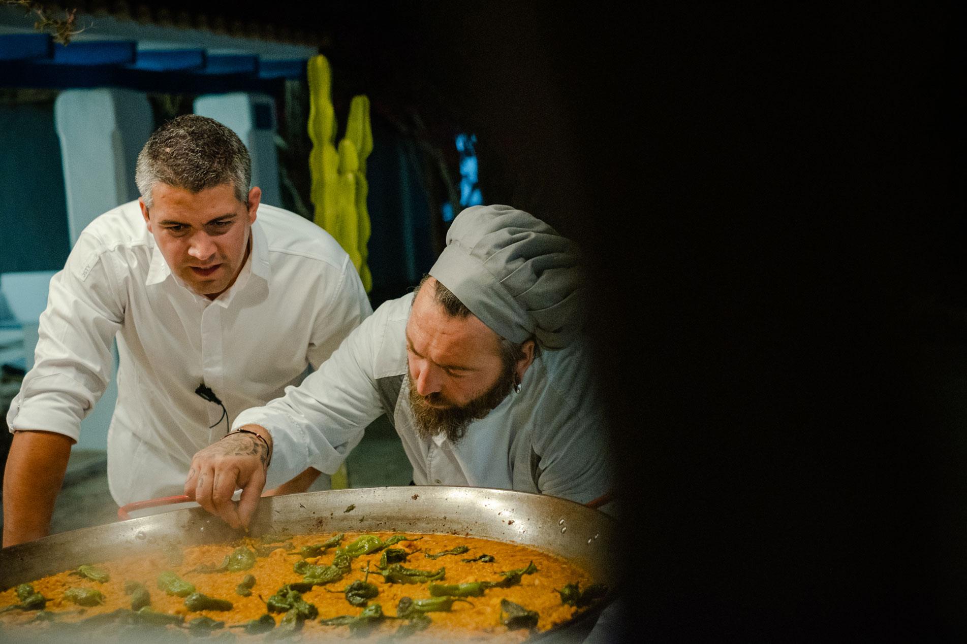 chef-privado-marewa-paella.jpg