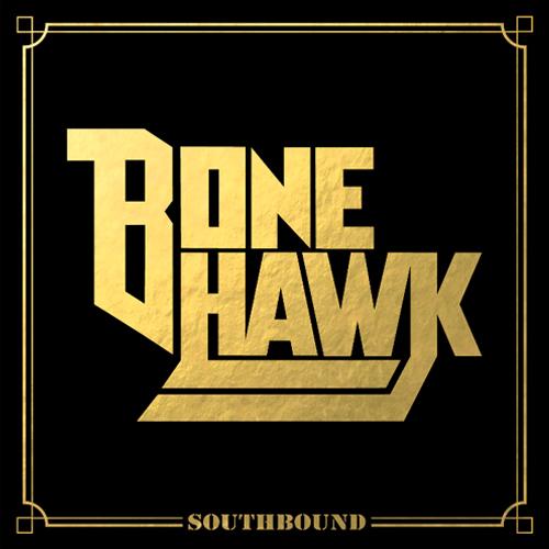 bonehawk-thin-lizzy-cover.jpg