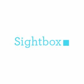 Sightbox (2016)