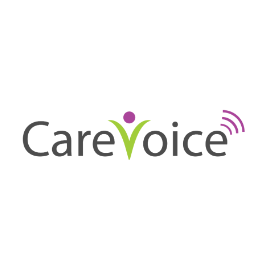 Care Voice