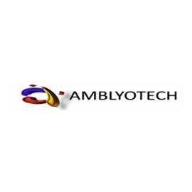 Amblyotech