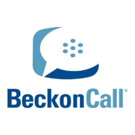 BeckonCall