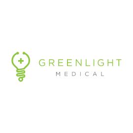 Greenlight Medical