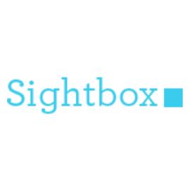 Sightbox