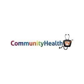 Community Health TV