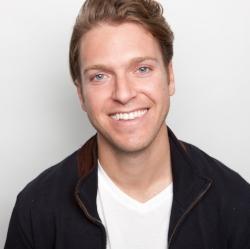Armand Lauzon, CEO of  Belle .