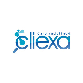 Cliexa