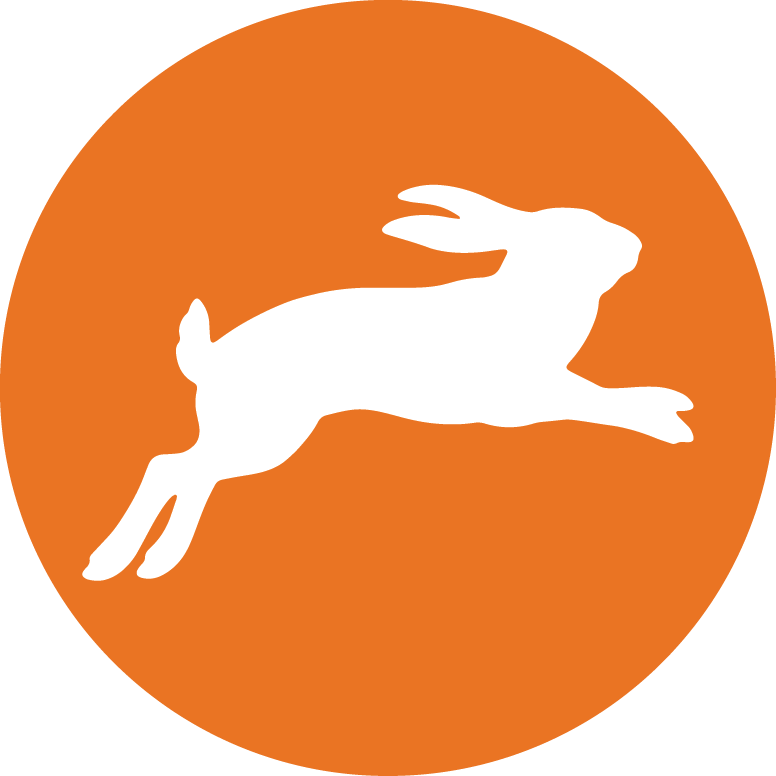 Jumpstart Foundry Bunny Only.png