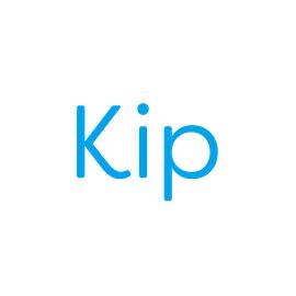 Kip Health