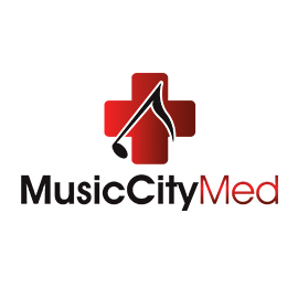 Music City Med