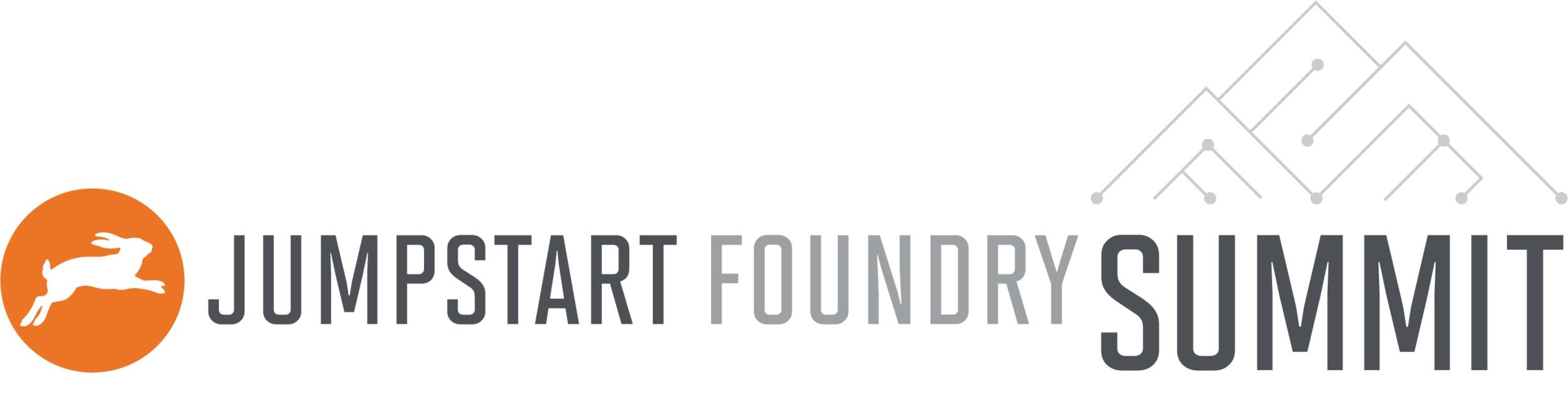 JSF-summit_logo_inline-011-2.jpg