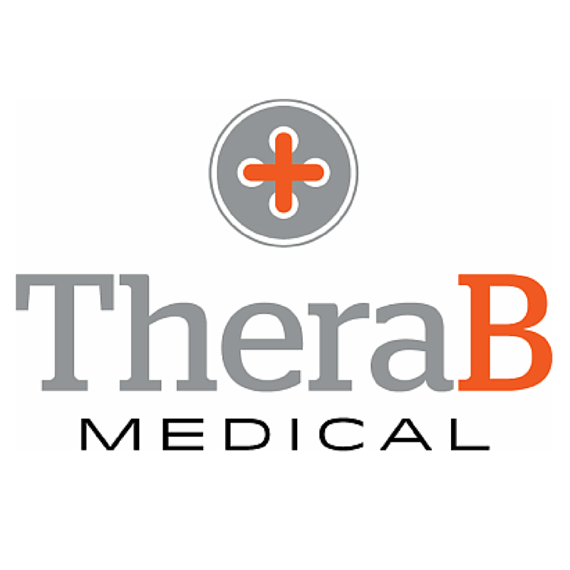 TheraB Logo (2).png