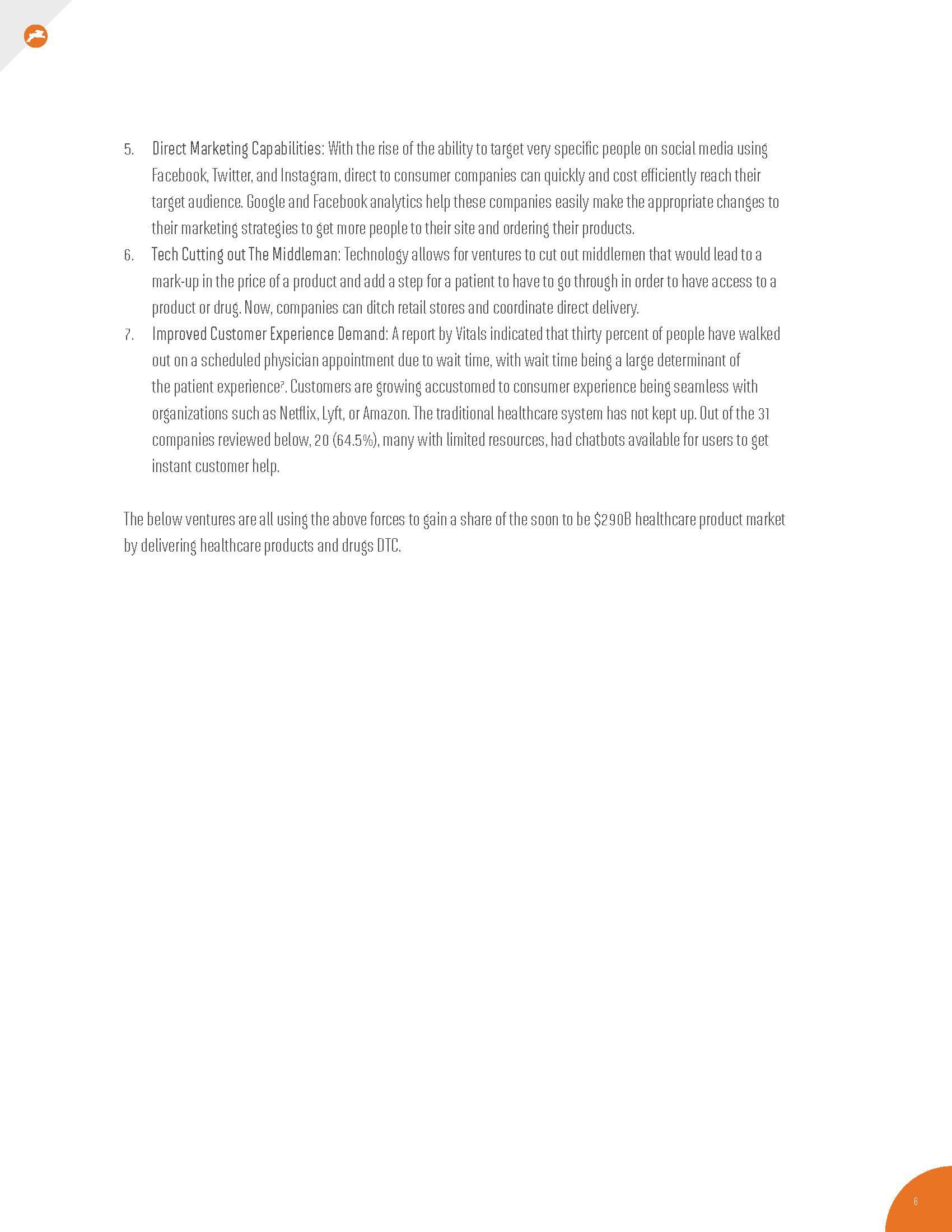 JSF_BridgingTreatmentGapsDTC_3-13_Page_06.jpg