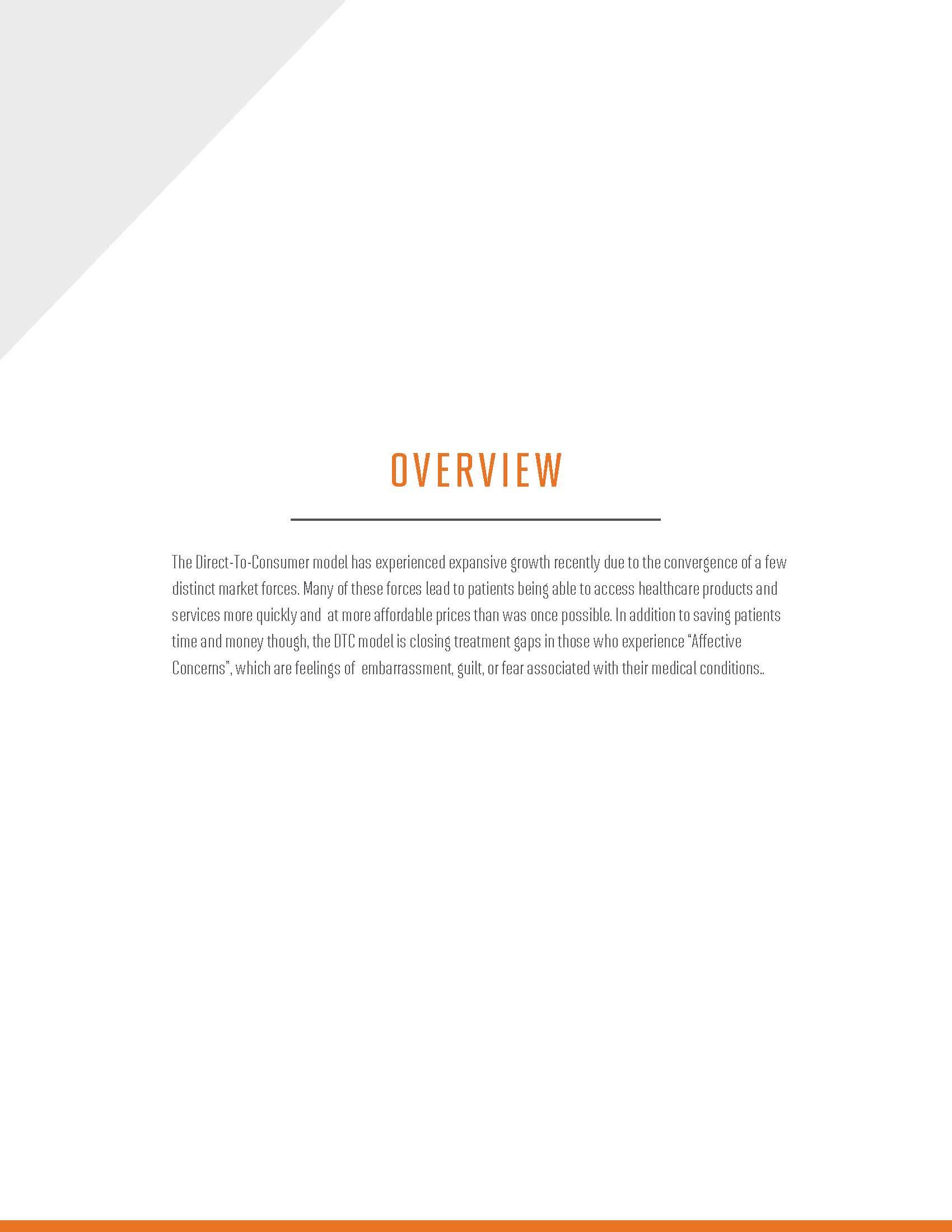 JSF_BridgingTreatmentGapsDTC_3-13_Page_03.jpg