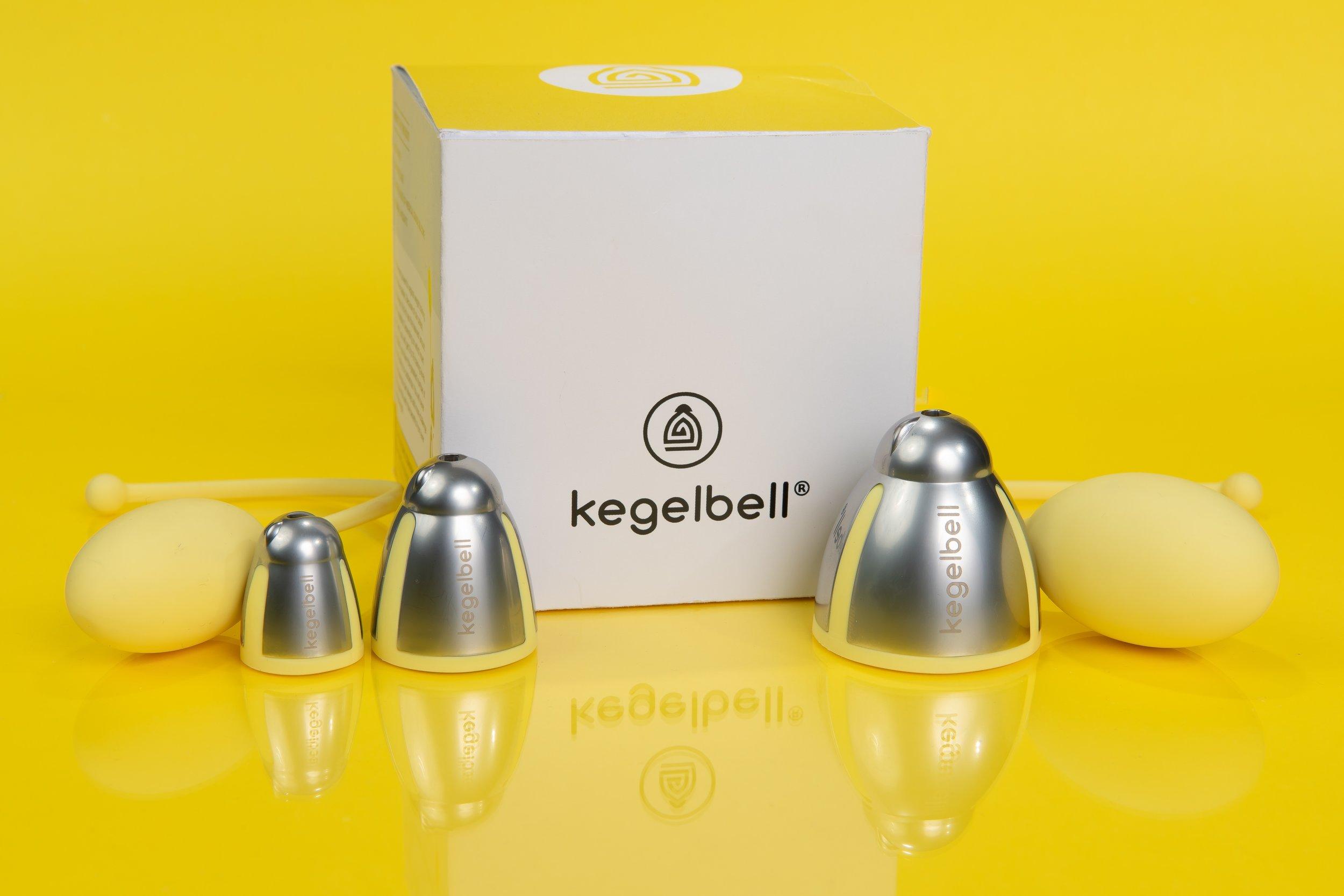 IMG_2599 - Kegelbell Kegel Training System.JPG