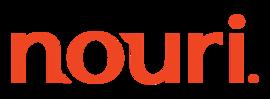 nouri-official-logo-LG_135x@2x.png