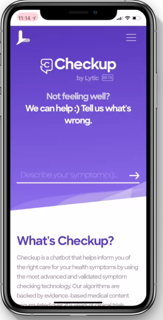 Screenshot 2019-05-08 13.33.10.png