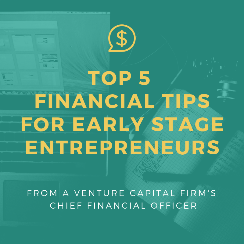 The top 5 Financial Tips for Early Stage Entrepreneurs-2.png