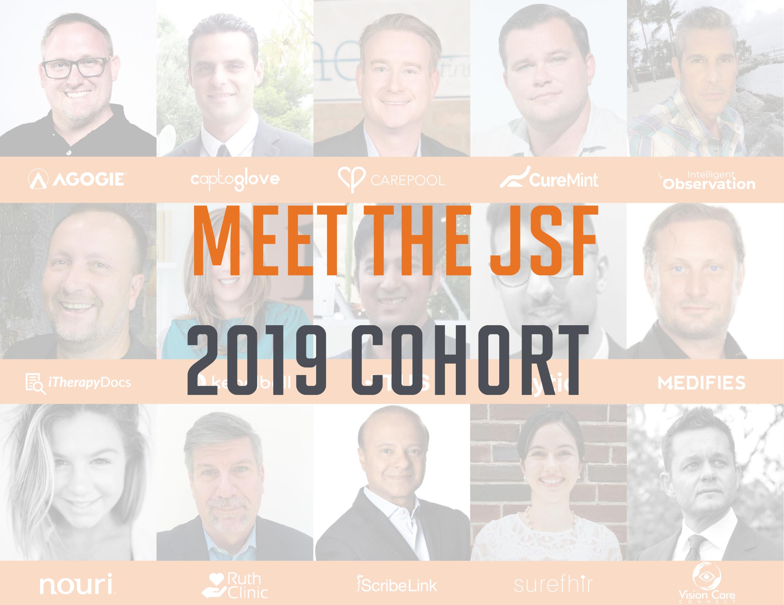 2019 Cohort Social-01.png