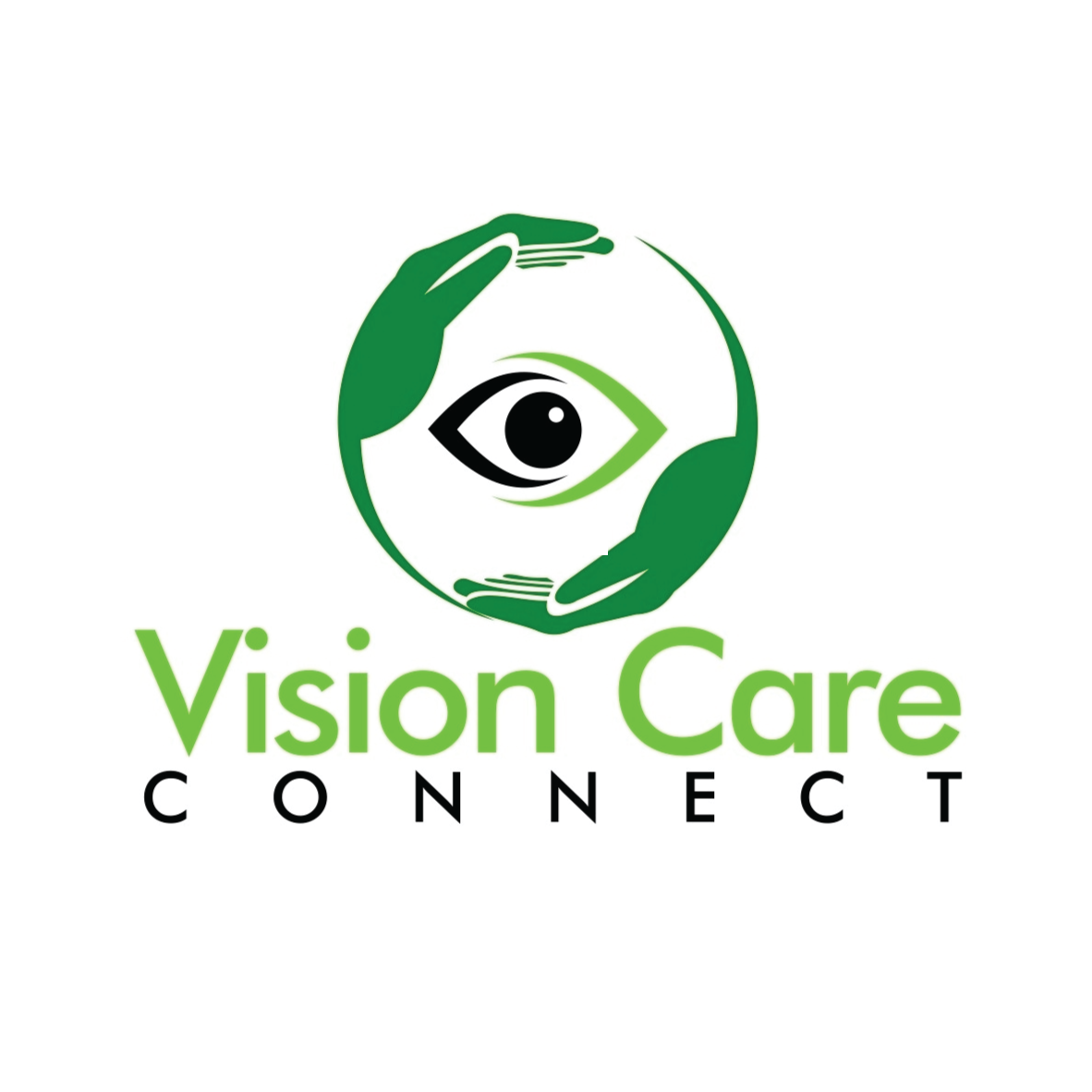 Vision Care Connect
