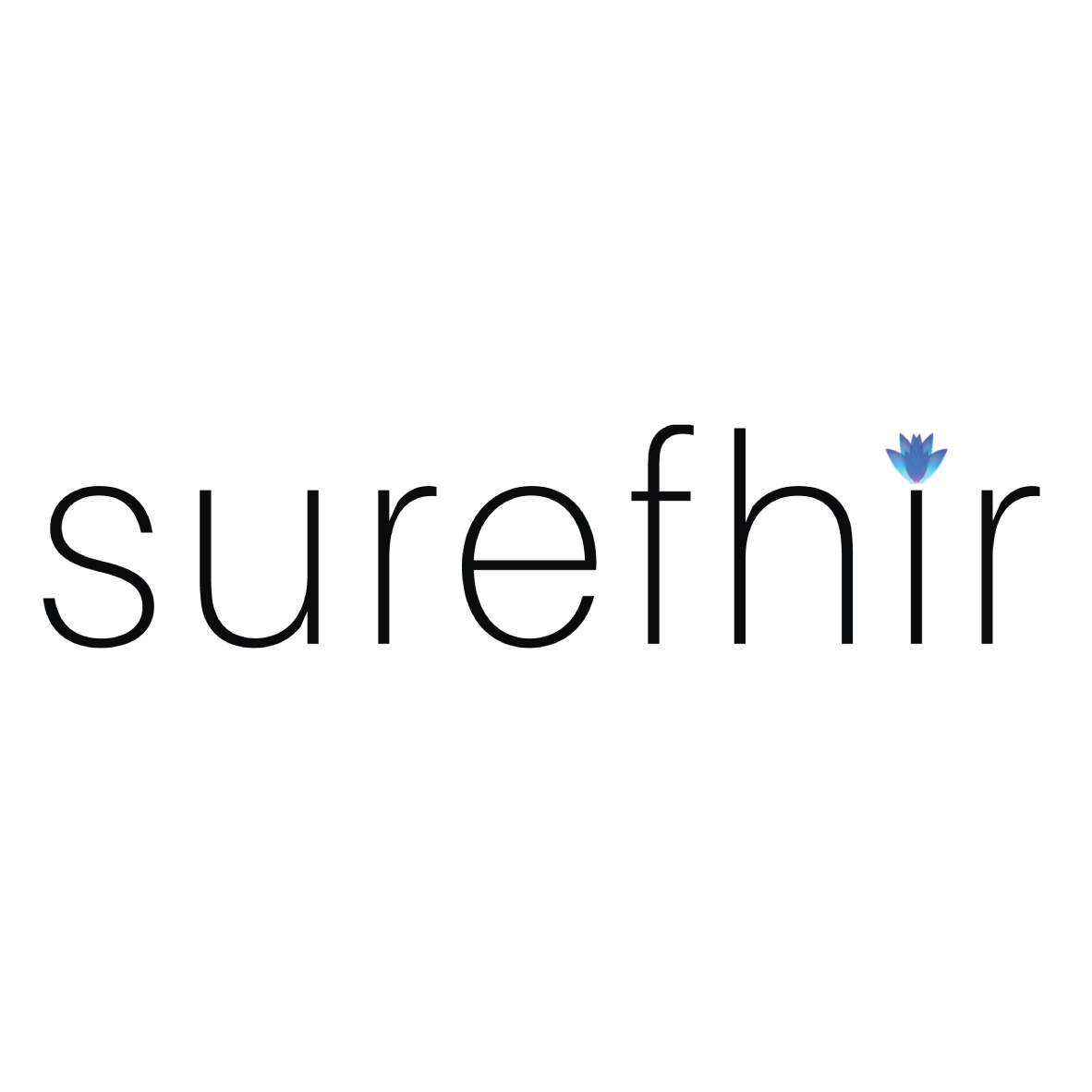 Surefhir