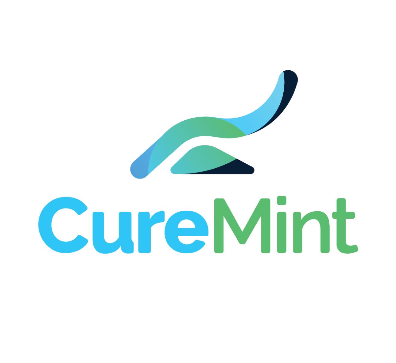CureMint