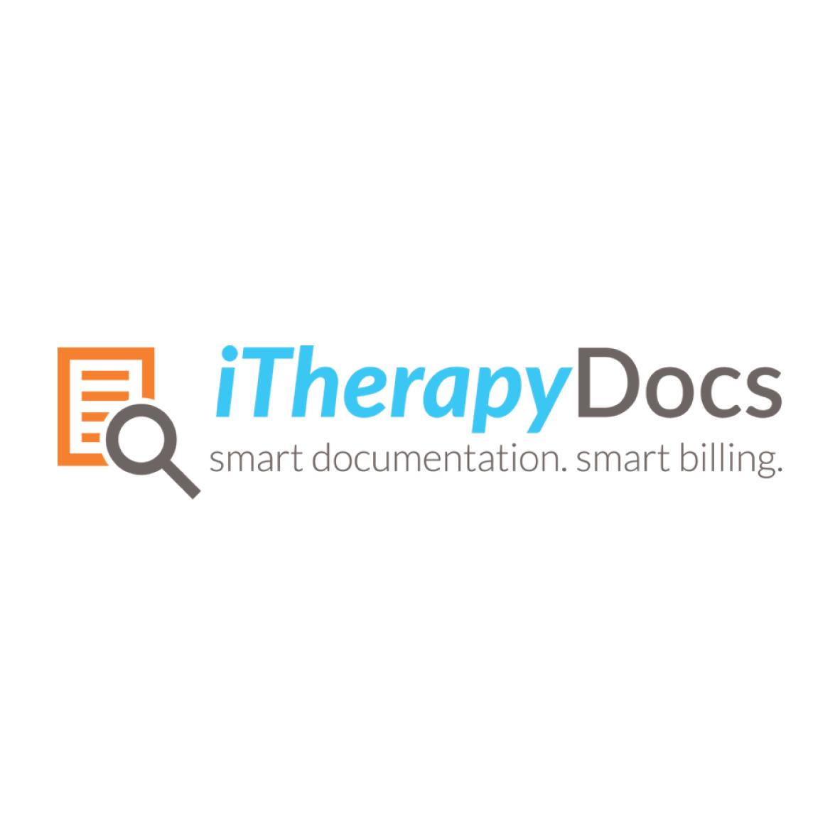iTherapyDocs