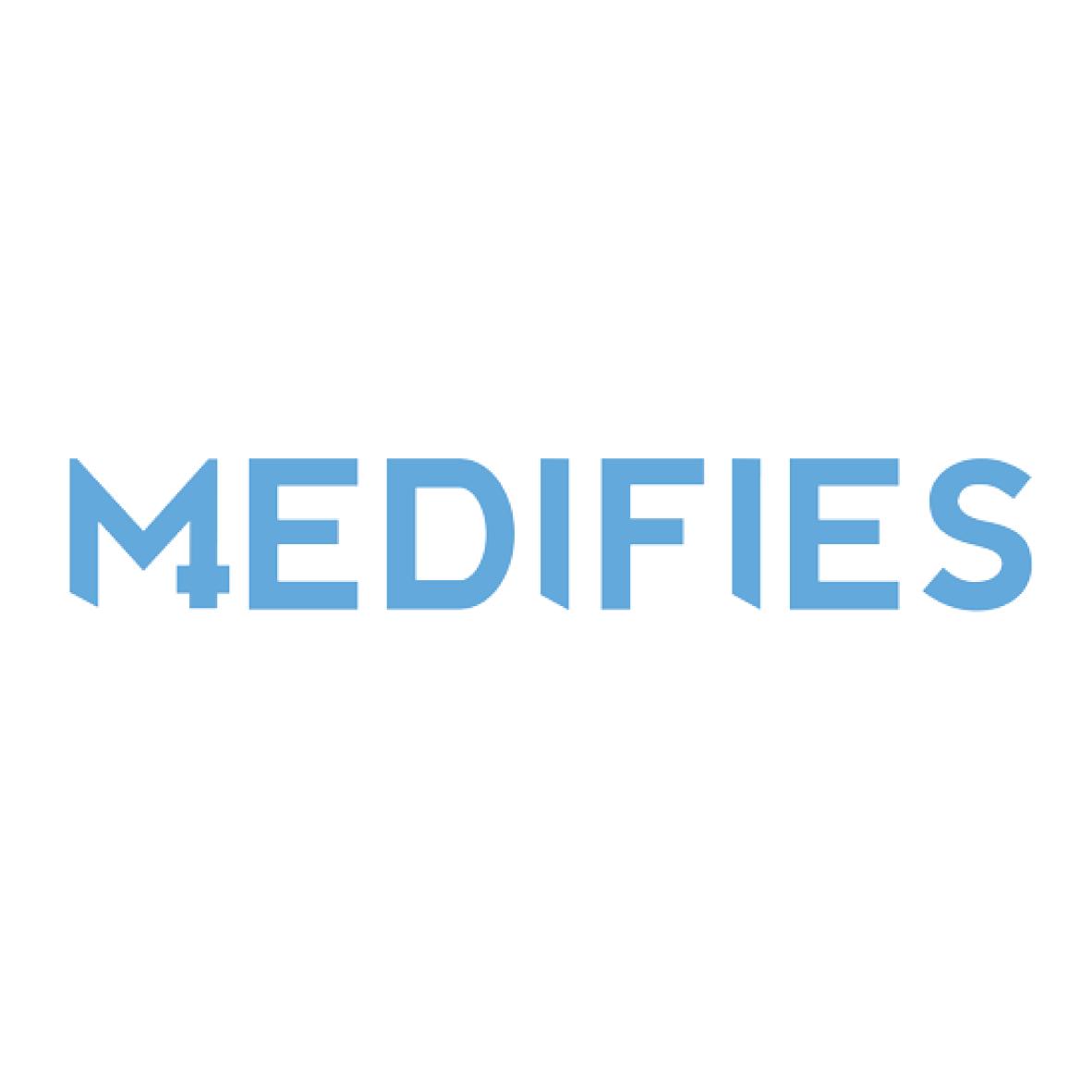 Medifies