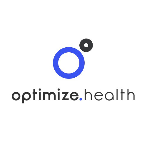optimize-health-logo.jpg