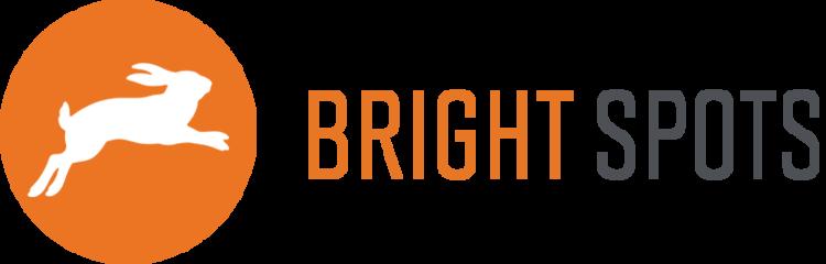 BrightSpots.png
