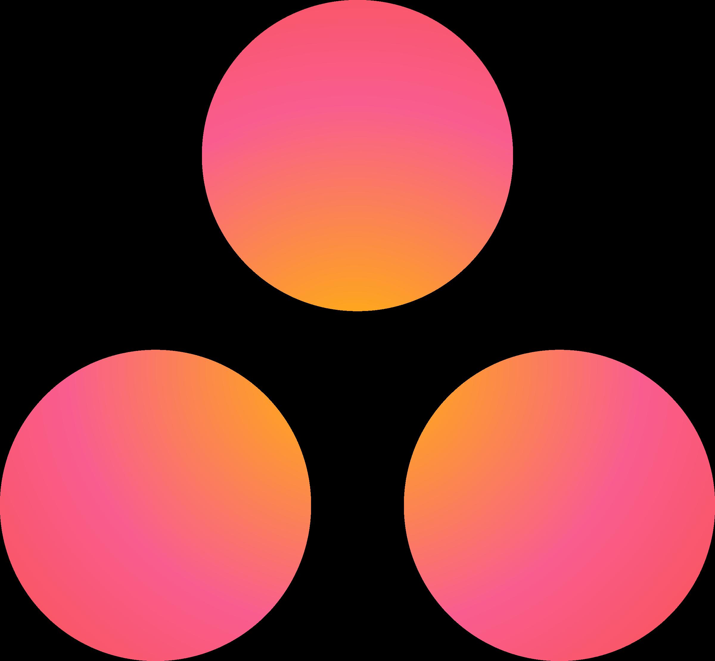 asana-logo-logo-png-transparent.png