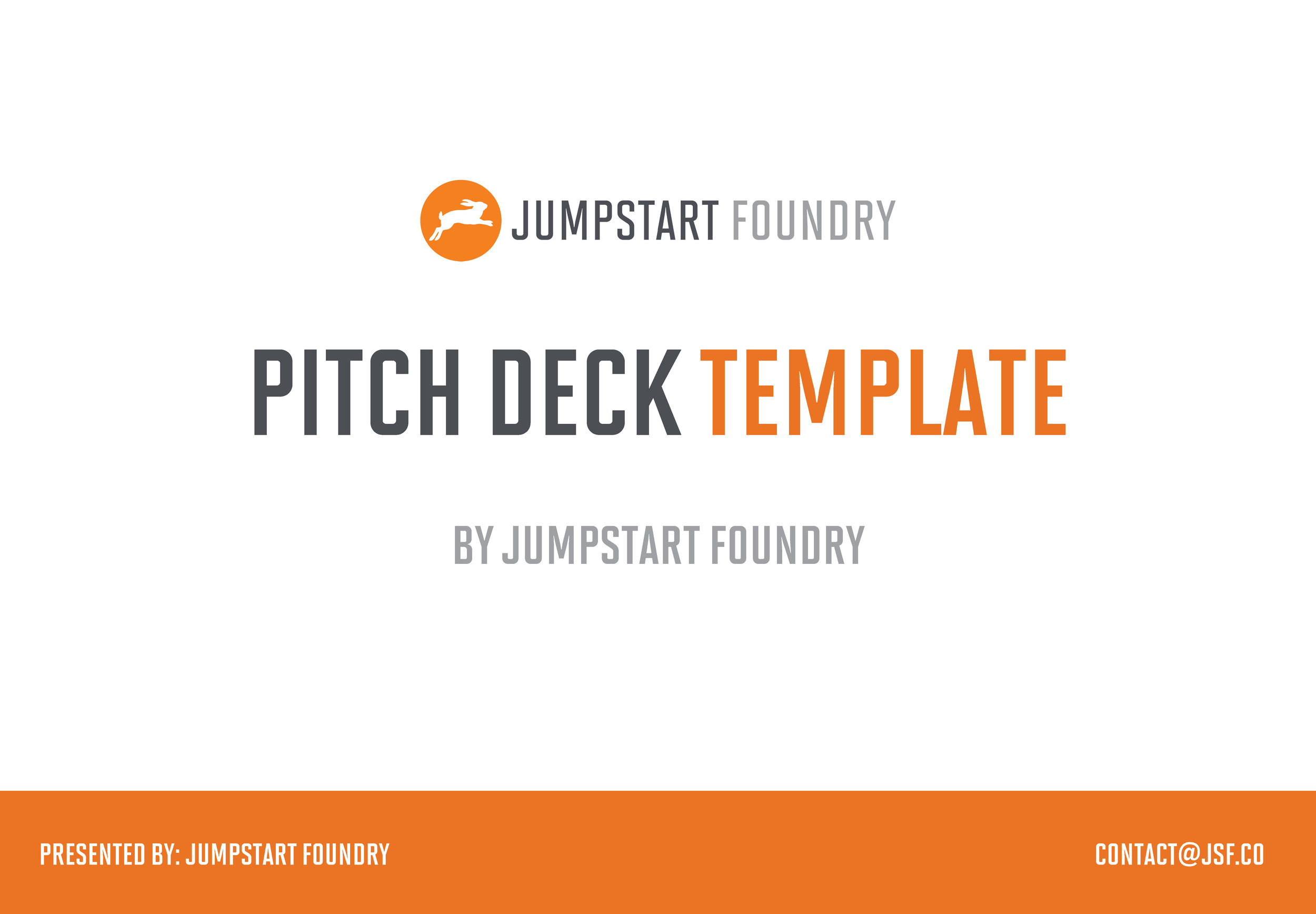 Fundraising Deck Template_Page_01.jpg