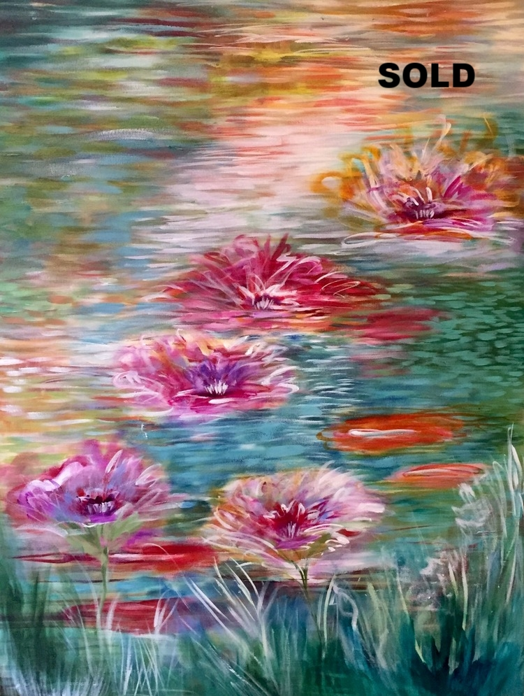 02 Water Lillies.jpg