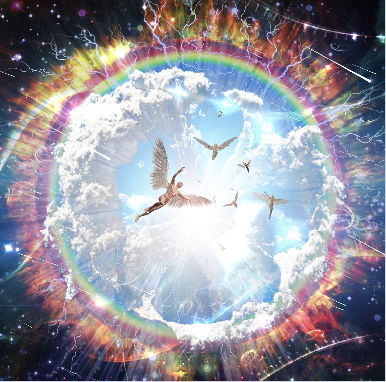 AngelicSoulStar_Counseling.jpg
