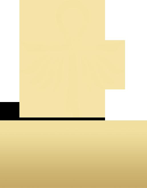 Goddess Warrior Rising