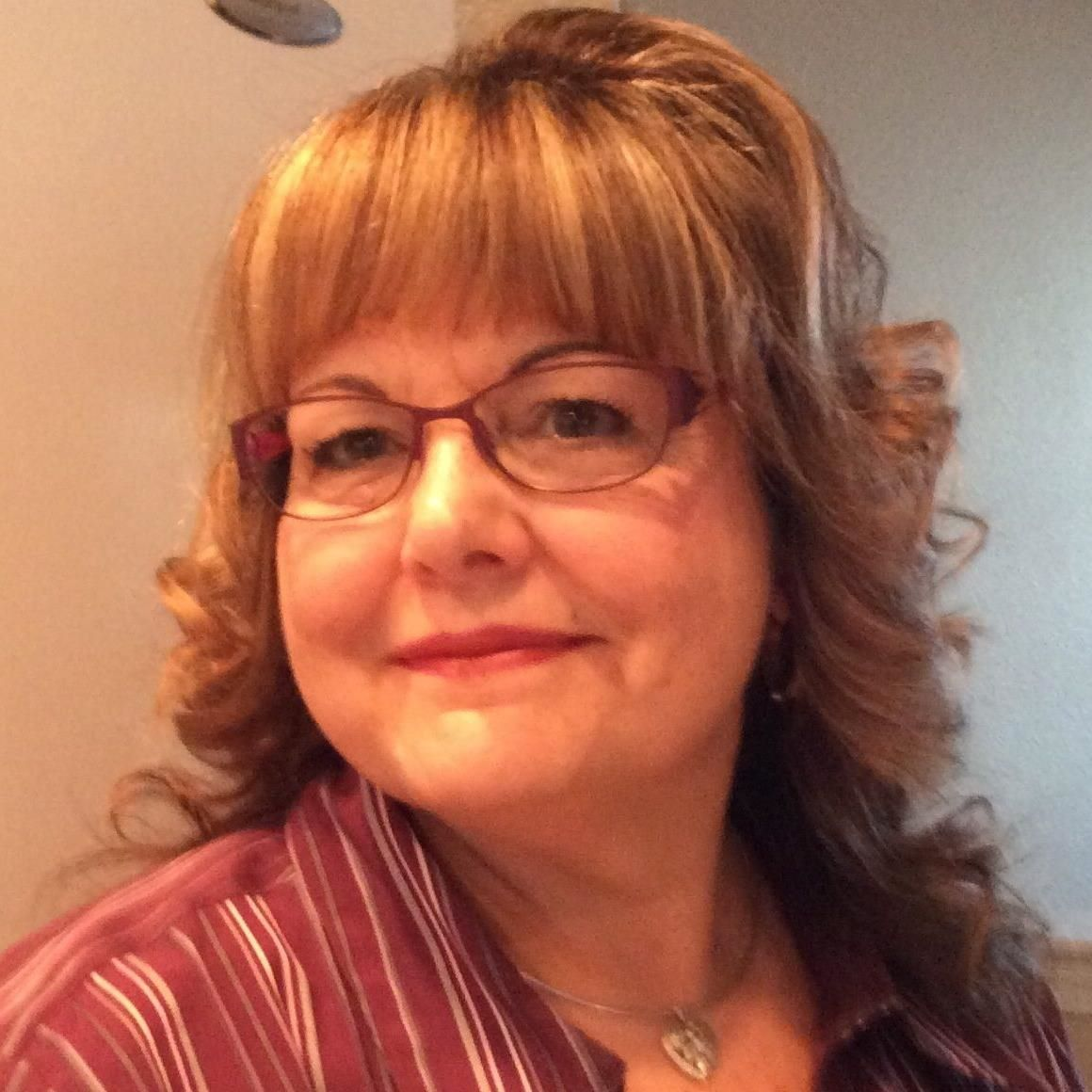 """""""Tina is an amazing mentor, teacher, healer, and deliverer of information pertinent to these times we are in. As a practitioner myself, connecting to Tina and her Divinely inspired work and practice is what energizes and refreshes my soul.I am grateful and blessed to know her."""" - - Mary"""