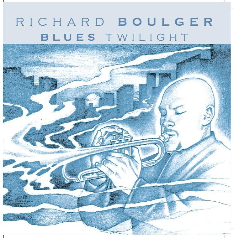 Blues Twilight Cover.jpeg