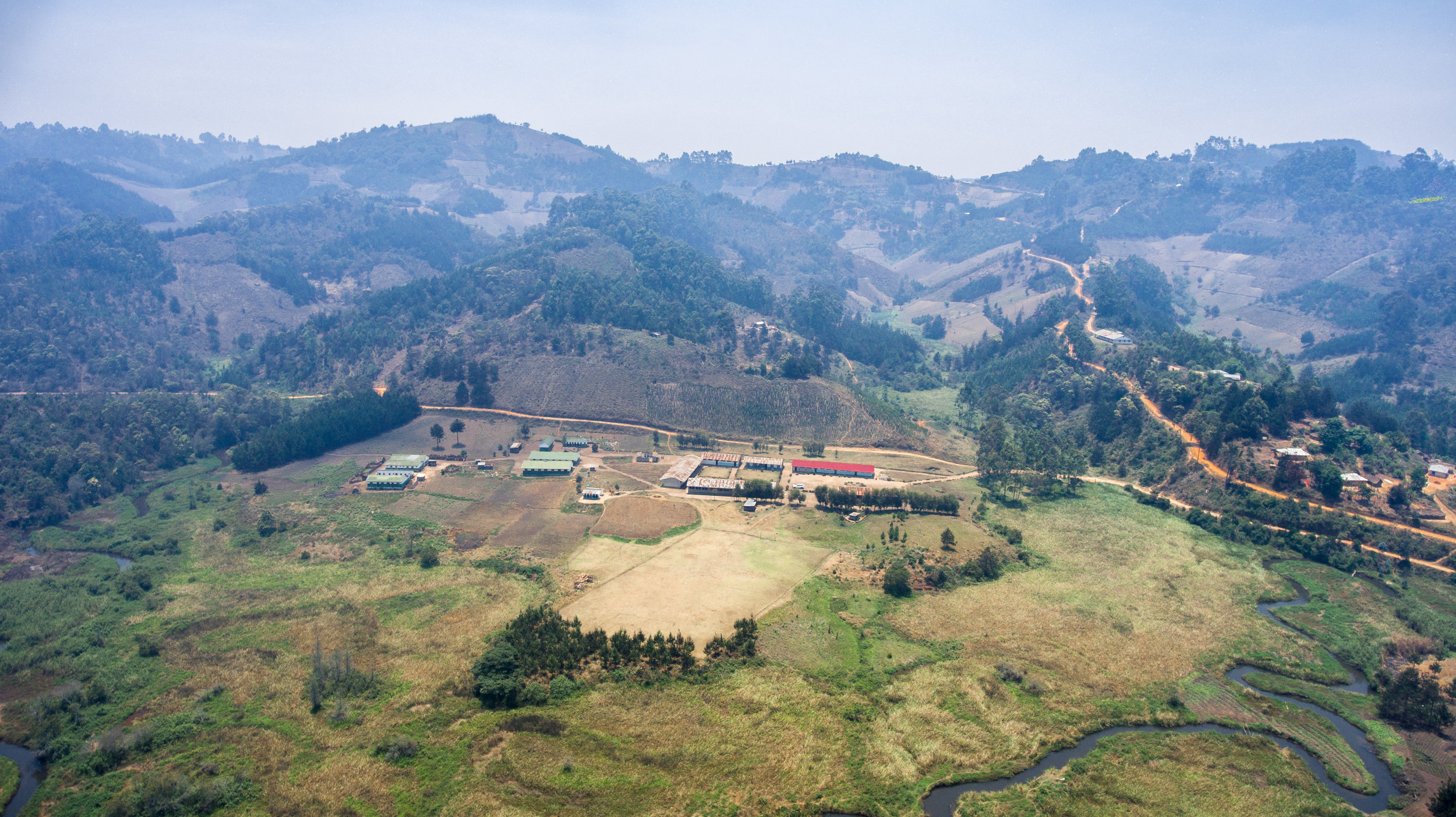 zainabu landscape.jpg